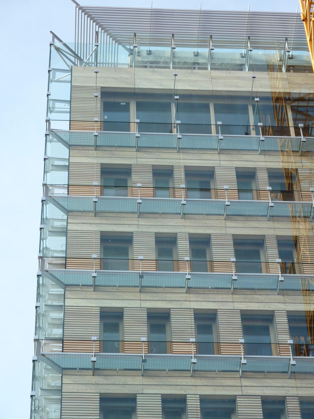 Architekt Rosenheim ingenieurbüro dr siebert büro für bauwesen sparkasse rosenheim